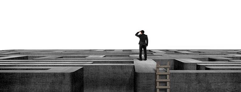 Analyst Report: Governed Data Discovery: Balancing Flexibility and Standards
