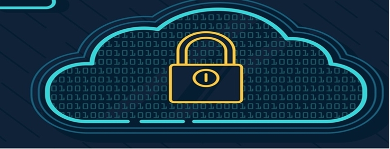 Maintaining Compliance for the Cloud Generation