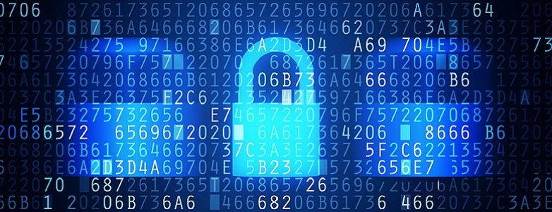 Market Guide for Security Threat Intelligence Services
