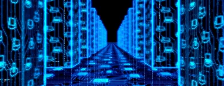 Top 5 SSL Attack Vectors