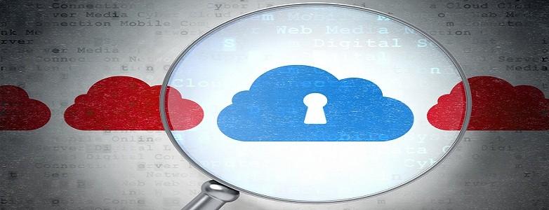 How Cloud Deployment Affects Compliance