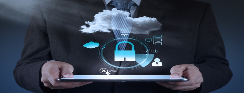 SafeNet Data Protection for the Cloud