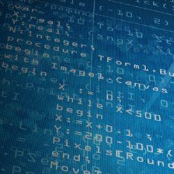 Operationalizing Threat Intelligence Using  SPLUNK® Enterprise Security