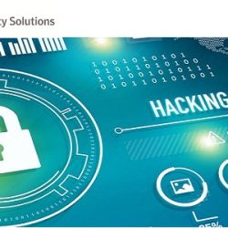 Frost & Sullivan Analyst Paper, 'Six Golden Rules for Selecting an SSL   Certificate'