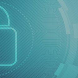 Enterprise Mobility: Adding Security with Microsegmentation