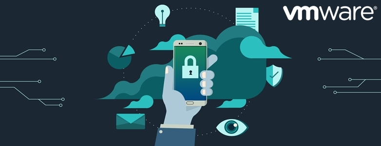 TechTalk: Securing your Mobile Environment