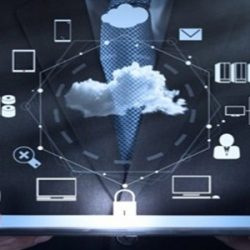 Is the Cloud Costing Us Our Identity?