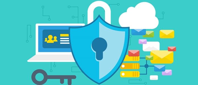 A Quick Guide to SSL/TLS Certificates