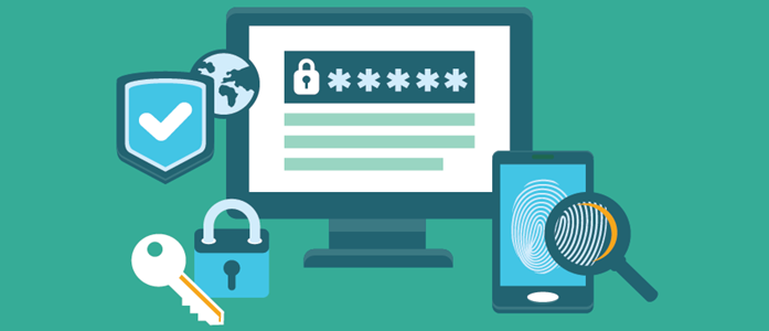 Beginner's Guide to SSL Certificates: Making the Best Choice When Considering Your Online Security Options