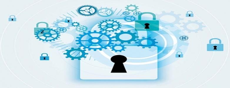 2017 Thales Data Threat Report