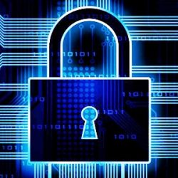 Protecting Your Website with Always on SSL