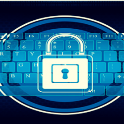 Ransomware protection for education: Building a defense that works