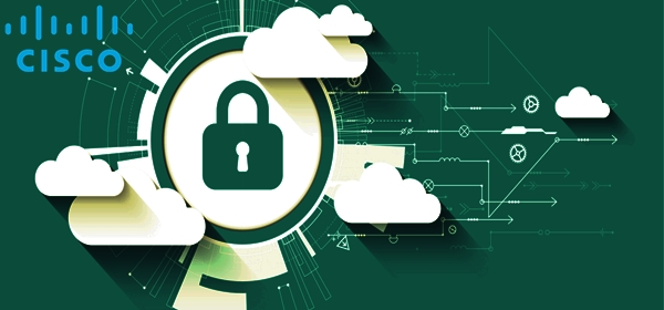 How a Leading Credit Union Innovates With Cloud Security