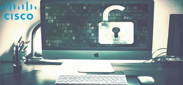 Competitive Landscape: Secure Web Gateways